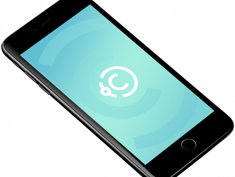 mobileapp2-mobile-slide1