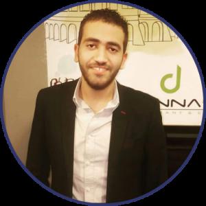 احمد شحاتة