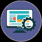 برمجة-المواقع